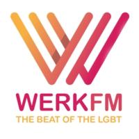 Logo of radio station Werk FM Radio
