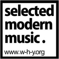Logo de la radio Radio W-h-y