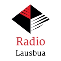 Logo of radio station Radio Lausbua
