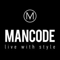 Logo de la radio Mancode Radio