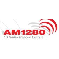 Logo de la radio Trenque Lauquen