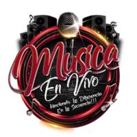 Logo de la radio Musica En Vivo Radio