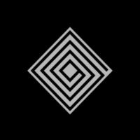 Logo of radio station Loca FM Ambient