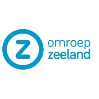 Logo de la radio Omroep Zeeland