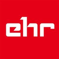 Logo de la radio Eiropas Hitu Radio FM 104.3