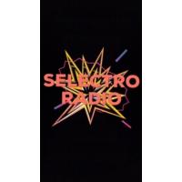 Logo de la radio Selectro Radio