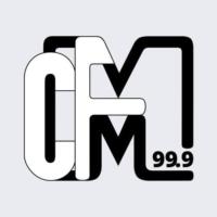 Logo de la radio CFM 99.9