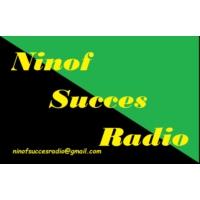 Logo of radio station ninofsuccesradio