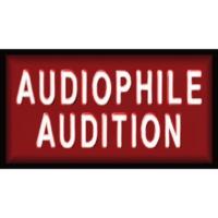 Logo de la radio Audiophile Classical