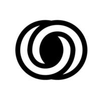 Logo de la radio RadiOzora - Trance
