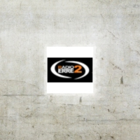 Logo de la radio Radio Erre 2