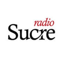 Logo of radio station Sucre Cadenar