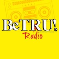 Logo de la radio BeTRU Radio
