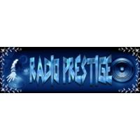 Logo de la radio Radio Prestige