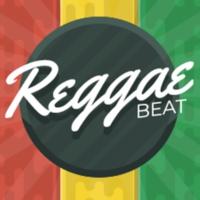 Logo de la radio Reggae Beat
