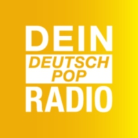 Logo of radio station Radio Köln - Dein DeutschPop Radio