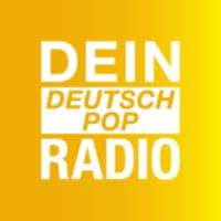 Logo de la radio Radio Berg – DeutschPop Radio