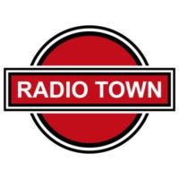 Logo de la radio Radio Town