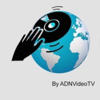 Logo de la radio Mi Ruta MI Musica