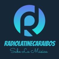 Logo de la radio radiolatinecaraibos