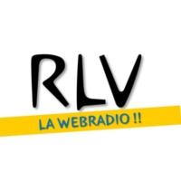 Logo of radio station RLV La Webradio