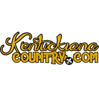Logo de la radio KentuckianaCountry.com