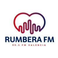 Logo de la radio Rumbera Fm Valencia