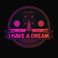 Logo de la radio Radio I Have A Dream
