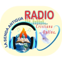 Logo of radio station RADIO CRISTIANA LA SENDA ANTIGUA