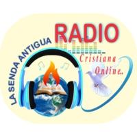 Logo of radio station RADIO CRISTIANA LA SENDA ANTIGUA