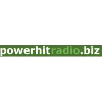 Logo de la radio Powerhitradio