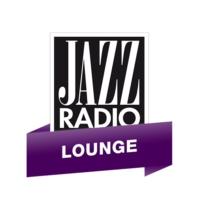 Logo de la radio Jazz Radio Lounge