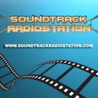 Logo of radio station Soundtrack Radiostation