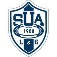 Logo de la radio 47 FM Live SUA