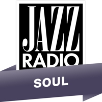 Logo of radio station Jazz Radio - Soul
