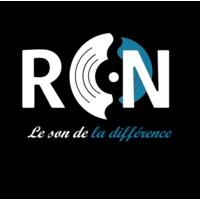 Logo de la radio RCN 90.7FM