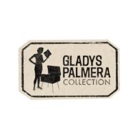 Logo of radio station Radio Colección Gladys Palmera