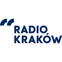 Logo de la radio Radio Kraków PR