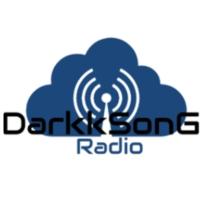 Logo de la radio DarkkSonGg