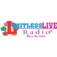 Logo of radio station Limitlesslive Radio