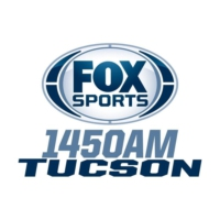 Logo of radio station WQNT FOX Sports 1450