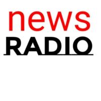 Logo of radio station la radio qui fait bouger le monde