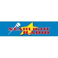 Logo of radio station Starlight Radio