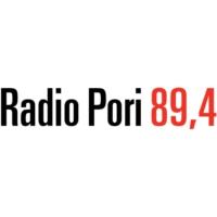 Logo de la radio Radio Pori