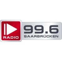 Logo of radio station CityRadio Saarbrücken