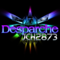 Logo of radio station DesparcheJCH2873