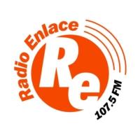 Logo de la radio Radio Enlace