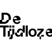Logo de la radio StuBru - De Tijdloze