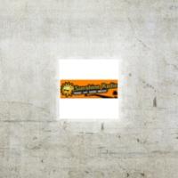 Logo de la radio Sunshine Radio 92.75 FM