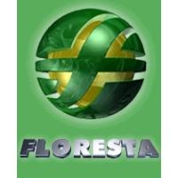 Logo de la radio Rádio Floresta